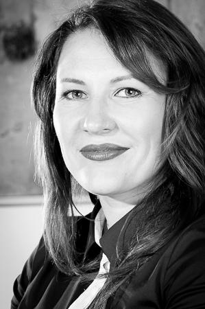Lilya Semenyuk